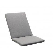 Podložka na židli