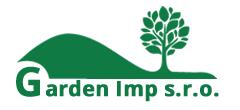 Garden - Imp s.r.o.