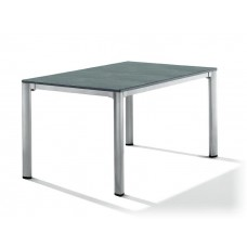 Stůl Exclusiv Puroplan  140/90 cm