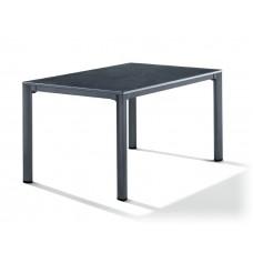 Stůl Exclusiv vivodur  140/90 cm
