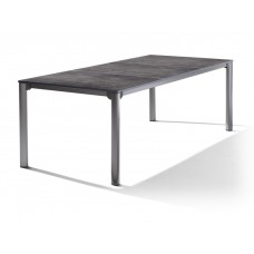 Stůl rozkládací vivodur  165-285/95