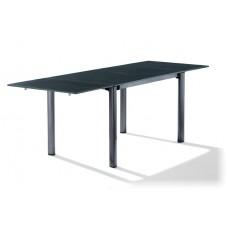 Stůl rozkládací  vivodur  120 - 220/80   cm
