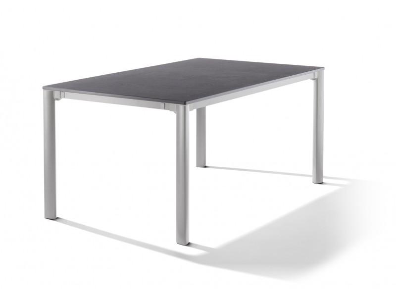 Stůl rozkládací  vivodur  165 - 285/95   cm