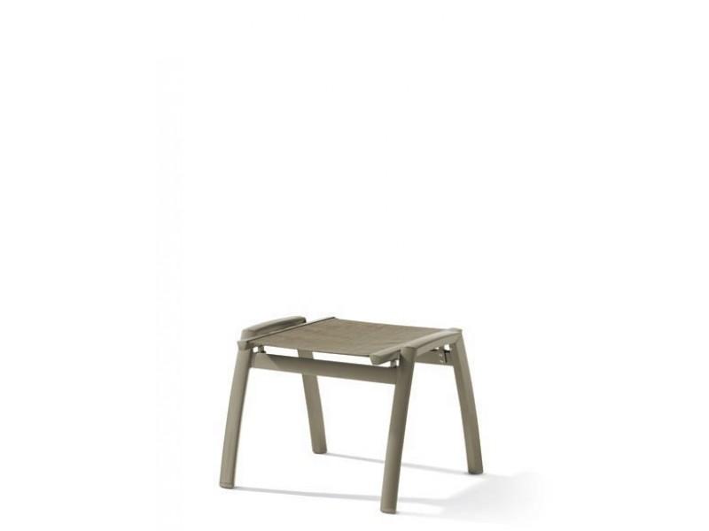 Zahradní stolička Catena