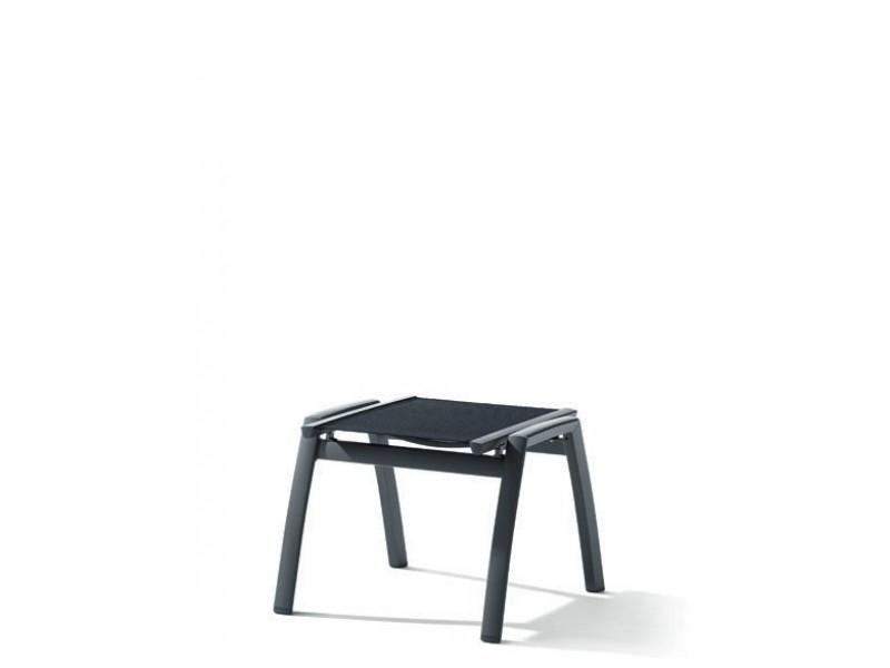 Zahradní stolička Trento