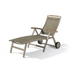 Catena - Sieger Exclusiv - židle a křesla