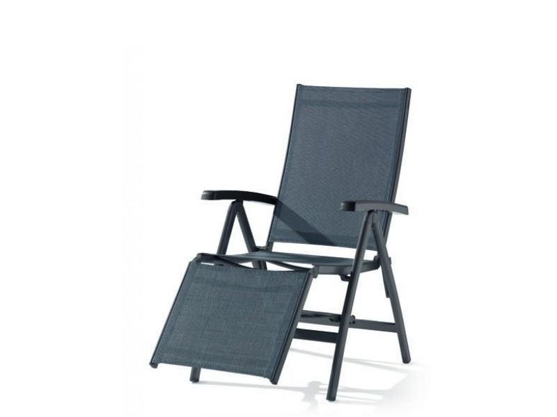 AKCE - relaxační křeslo Bodega
