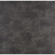 Stůl Exclusiv  vivodur   165/95  cm